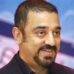 Kamal Haasan denies roping in Salman, Jackie Chan for next movie