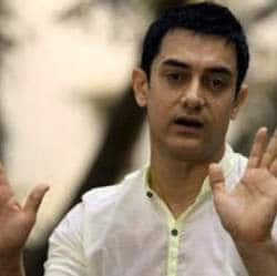Medical bodies want IMA to apologise to Aamir Khan