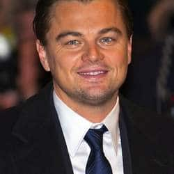Leonardo DiCaprio still searching for true love