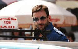 Saif Ali Khans Agent Vinod shows modern India not capitalist society