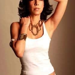 Designer Malini Ramani signed for Sunburn - The Movie