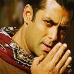 Ek Tha Tigers release not banned in Pakistan?
