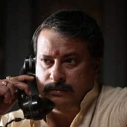 An exclusive film festival for Delhi