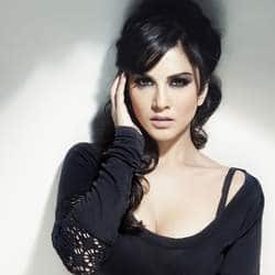 Sunny Leone hires three tutors to learn acting, dancing
