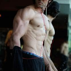 Hrithik has no films in his kitty after Krrish 3