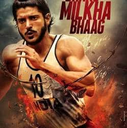 Bhaag Milkha Bhaag, Kai Po Che promos to be released with Dabangg 2