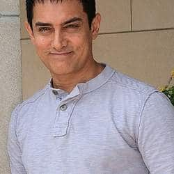 No bday celebrations for workaholic Aamir!