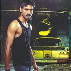 Shooting of Bharath Bala's next film with Dhanush to start next month.
