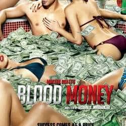 Blood Money is an original film: Mahesh Bhatt