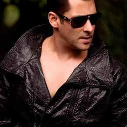 Salman Khan to do a cameo in Preity Zintas Ishkq In Paris