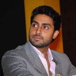 Abhishek to star in RGVs Businessman remake