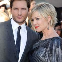 Twilight star Peter Facinelli to divorce wife of 11 years