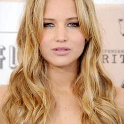 Jennifer Lawrence has no qualms about going nude on-screen