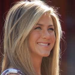 $8K-a-month beauty regime reports greatly exaggerated, says Jennifer Aniston
