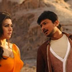Udhay ready to work with Rajesh again