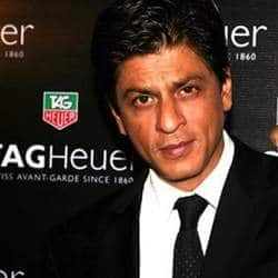 Shahrukh to shoot for Murgadoss, drops Menons cop