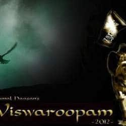 Singapore Film Festival to screen Kamal Hassans Viswapooram