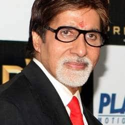 Amitabh Bachchan leaving no stone unturned for IPL opening ceremony