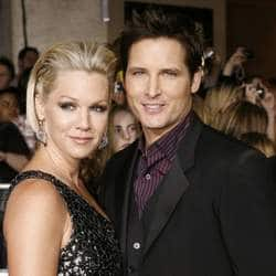 Twilight Saga star Peter Facinelli officially files for divorce from Jennie Garth