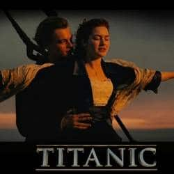 James Cameron made Titanic 3D to remember ship wreck & its message