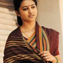Actress Radhika Apte loses consciousness during shoot of Vetri Selvan