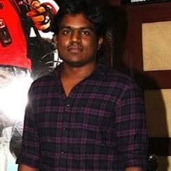 Yuvanshankar Raja to produce Venkat's next film starring Ajith