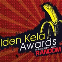 Golden Kela Awards celebrated with great splendour