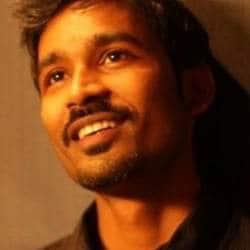 Dhanush in talks to star in Gautham Menons movie?