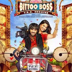 Bittoo Boss does not bear any resemblance to Band Baaja Baarat, says director