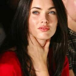 Megan Fox wants to do comedy films