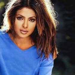 I don't get bored easily, says Priyanka
