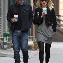 Amanda Seyfried and boyfriend Josh Hartnett break-up