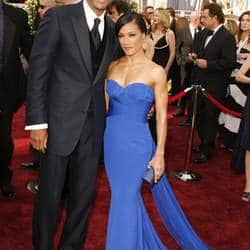 Will Smith's wife dismisses marriage trouble rumours
