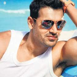 John Abraham to star in Siddique's next?