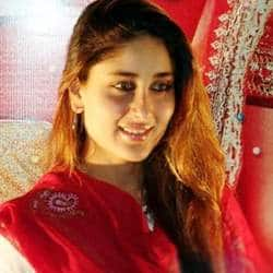 Kareena bags lead role in Hindi remake of Arundathi