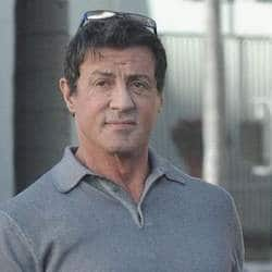 Sylvester Stallone to be honoured with Lifetime Achievement Award