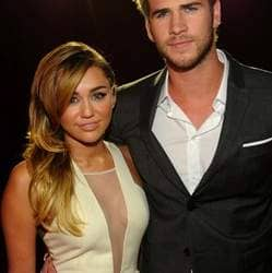 A good lover is one who always listens, says Miley Cyrus
