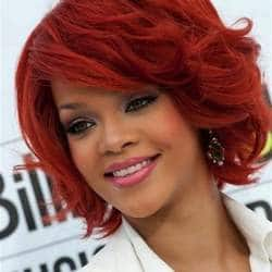 Rihanna bags Fast And The Furious role