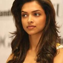 Deepika plays Rajinikanths love interest in film, calls Appa in real life