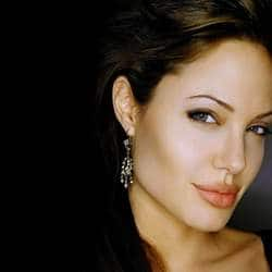 Jolie granted honorary citizenship of Sarajevo