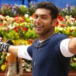 A double role for Jayam Ravi