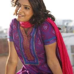 Samantha signs Gautham Menons Tamil-Telugu bilingual