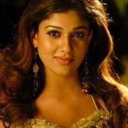 Finally Nayantara will play Silk Smitha in Dirty Picture remake?