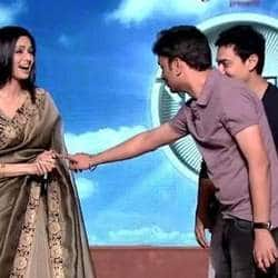 Sridevi makes special appearance on Aamir's show to cheer up sexual abuse victim