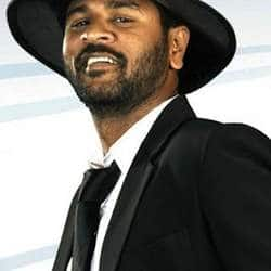 Prabhu Deva ready to fall in love again