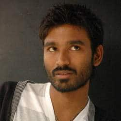 Dhanushs next with Bharat Bala titled Mariyaan?