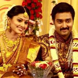 Rajinikanths special wedding gift to Sneha, Prasanna creates buzz