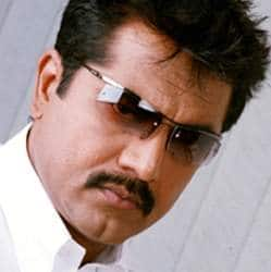 Sarath not doing cameo in Thuppakki