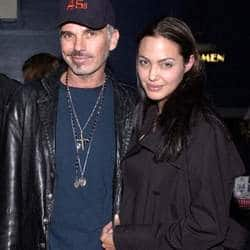 Angelina Jolie is fan of Billy Bobs unmatchable wit