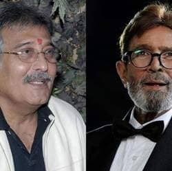 Yesteryear actors Rajesh Khanna, Vinod Khanna unwell